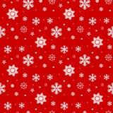 Weihnachtsschöner Hintergrund Stockfotos