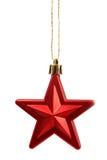 Weihnachtsstern Stockbilder