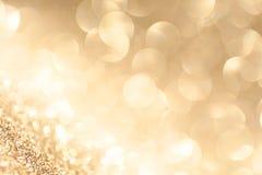Weihnachtsstimmungskonzept Festlicher Hintergrund für Winterurlaube stockfoto