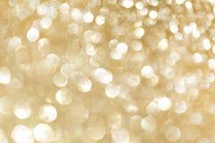 Weihnachtsstimmungskonzept Festlicher Hintergrund für Winterurlaube lizenzfreies stockfoto
