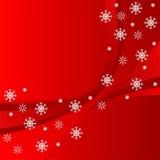 Weihnachtsthema Stockfotos