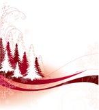 Weihnachtsthema Stockbilder