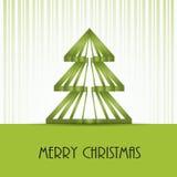 Weihnachtsvektor Lizenzfreie Stockfotos