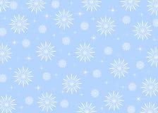 Weihnachtsweicher Hintergrund. vektor abbildung