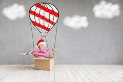 Weihnachtsweihnachtswinterurlaubkonzept stockfoto