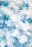 Weihnachtszeit-Hintergrund lizenzfreie stockfotos