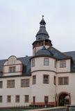 Weilburg castle, Germany Stock Photos