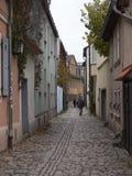 Weimar, Germany Stock Image