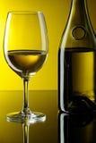 Wein Lizenzfreies Stockbild