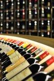 Wein lizenzfreie stockbilder