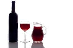 Wein Stockfotos