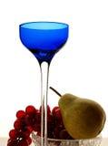 Wein-abstrakter Hintergrund Lizenzfreie Stockfotos