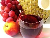 Weinbau lizenzfreie stockfotografie