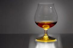 Weinbrand lizenzfreies stockbild