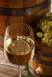 Weinkonzept Lizenzfreie Stockbilder