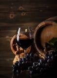 Weinkonzept Stockbilder
