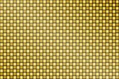Weinlese-Flechten Stockbild