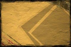Weinlese-Fotographien-Hintergrund lizenzfreies stockfoto