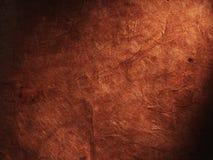 Weinlese gealtertes altes Papier Ursprünglicher Hintergrund oder Beschaffenheit Stockbilder