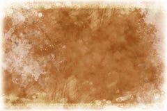 Weinlese-Hintergrund Stockbilder