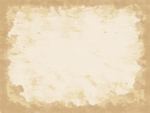 Weinlese-Hintergrund Lizenzfreie Stockbilder