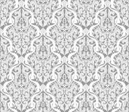 Weinlese-islamisches Motiv-Muster Stockbilder