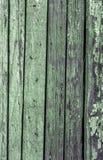 Weinlese malte hölzerne Hintergrundbeschaffenheit hölzernen verwitterten ru stockfotos