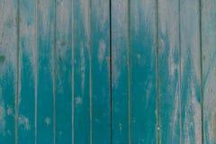 Weinlese oder grungy weißer Hintergrund des Naturholzes oder des hölzernen alten Stockfotos