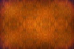 Weinlese-organische Tapete Stockbilder
