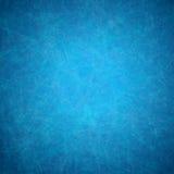Weinlese-Papierbeschaffenheit des Schmutzes Retro- Lizenzfreies Stockfoto