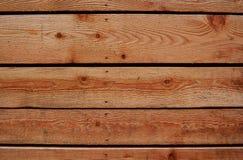 Weinlese-Qualität Lightcolor-Holz Lizenzfreie Stockbilder