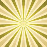Weinlese strahlt Hintergrund aus vektor abbildung