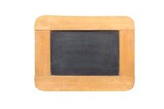 Weinlese-Tafel Stockbild