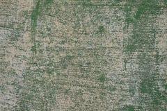 Weinlese-Wandhintergrund des Schmutzes konkreter, alte Wand Stockbilder