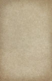 Weinlesealter Papierhintergrund Stockbilder