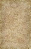Weinlesealter Papierhintergrund Stockfoto