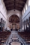 Weinlesefoto einer alten antiken Kirche, der heiligen Bibel, der Geistigkeit und des Religions-Konzeptes Jesus Christ 3 stockfotos
