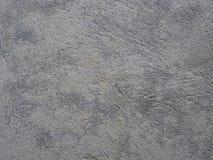 Weinlesehintergrund des Zementes oder der alten Steinbeschaffenheit als Retro- Musterwand Lizenzfreie Stockbilder