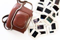 Weinlesephotographie Stockfotografie