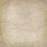 Weinleseplakat-Entwurfshintergrund Lizenzfreie Stockbilder