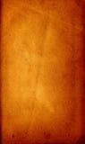 Weinleseschrottpapier Stockbilder