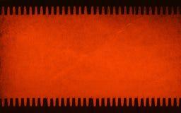 Weinleseschrottpapier stock abbildung