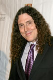 Weird Al Yankovic,  Royalty Free Stock Photos