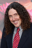Weird Al Yankovic, Stock Photo