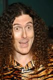 Weird Al Yankovic, Al Yankovic,  Stock Photography