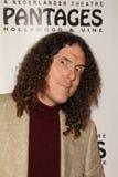 Weird Al Yankovic, Stock Image