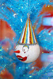 Weird decoration Royalty Free Stock Images