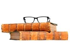 Weise zum Wissen Lizenzfreies Stockbild