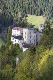 Weissenstein Castle Stock Images