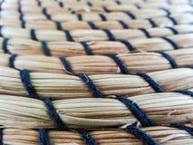 Weizen entkernen lizenzfreie stockfotografie